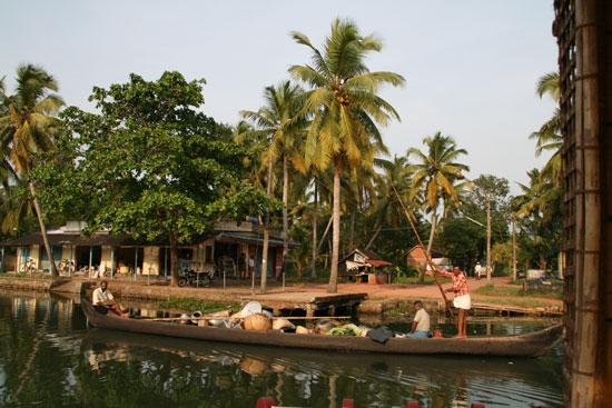 Why You Should Visit Roomarama India