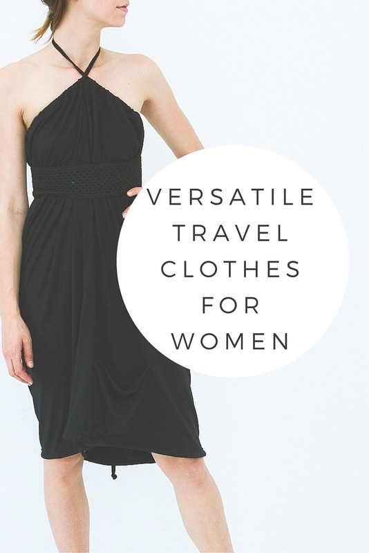 Why You Should Purchase a Stylish Versalette