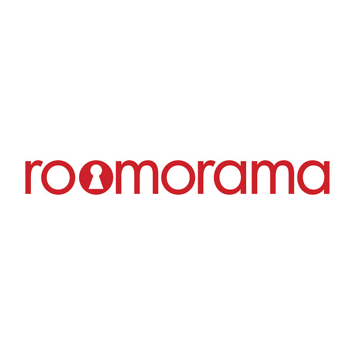 The Benefits of Using Roomarama NYC