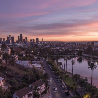 Looking for Low Cost of Living in LA? Here Are 5 Affordable Neighborhoods