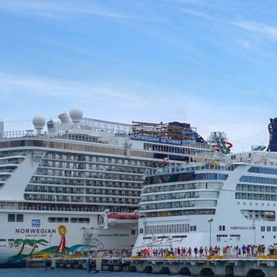 How To Choose The Right Cruise For Your Holiday