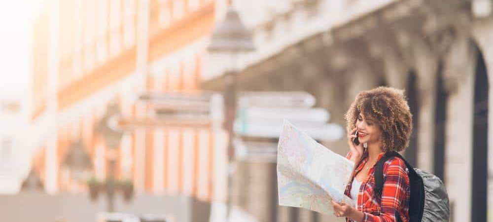 15 Things to Know Before Studying Abroad
