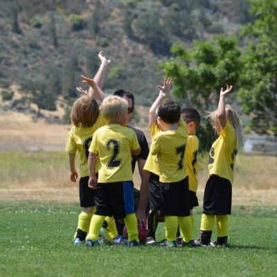 How to Develop the Best Strategy for Marketing and Promoting Your Sports Club