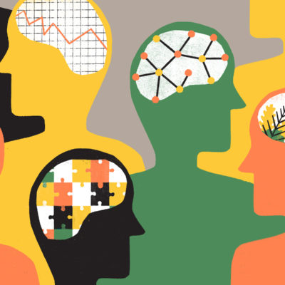 Should you employ Personality Test for Recruitment in Your Business?