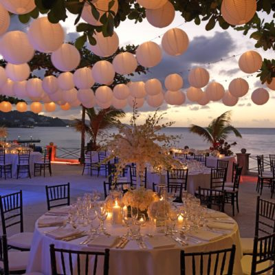 Tips for Planning the Ultimate Destination Wedding