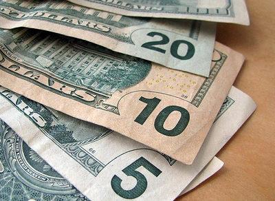 How Do Insurance Agencies Make Money