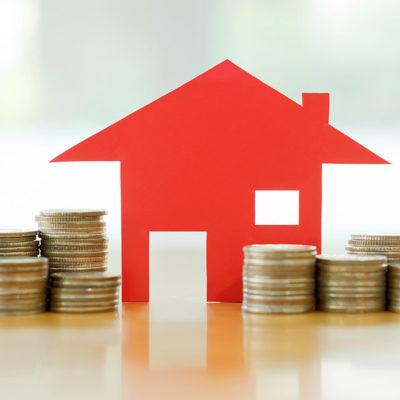 Top 5 Financial Walk-Through Issues that can Delay or Kill a Closing