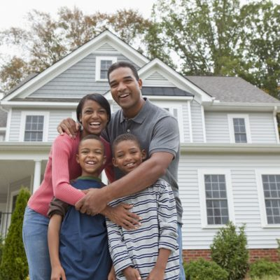 Is North Carolina a Landlord-Friendly State