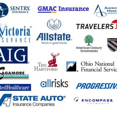 What are Insurance Companies