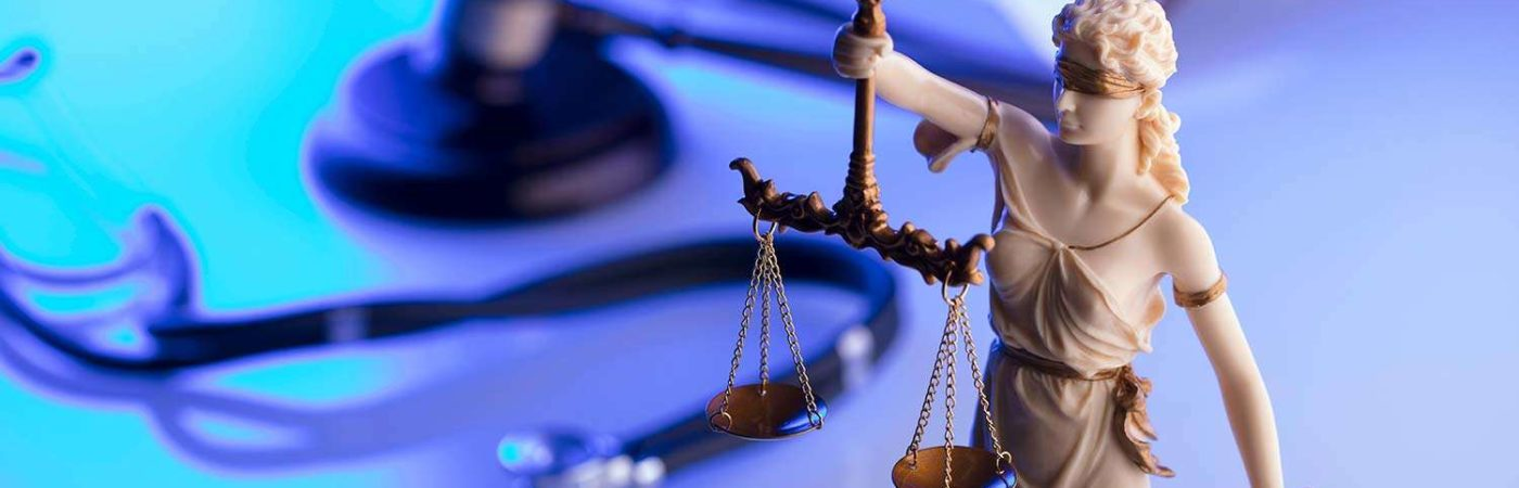 Special Requirements in Medical Malpractice Cases