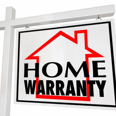 First American Home Warranty Reviews – Why You Need Home Warranty