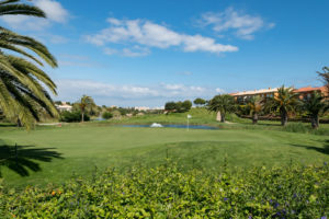 Image result for golf in portugal