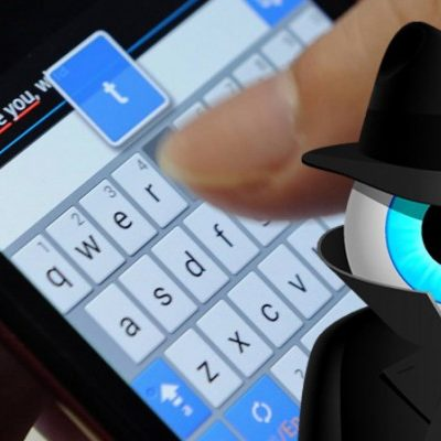 How You Spy on Text Messages Without the Installation of Software?