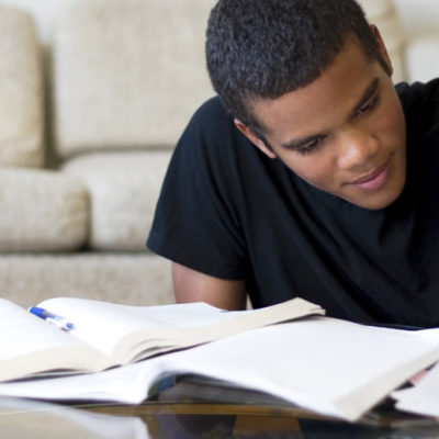 Living and Studying at Carter Boyle Duke University