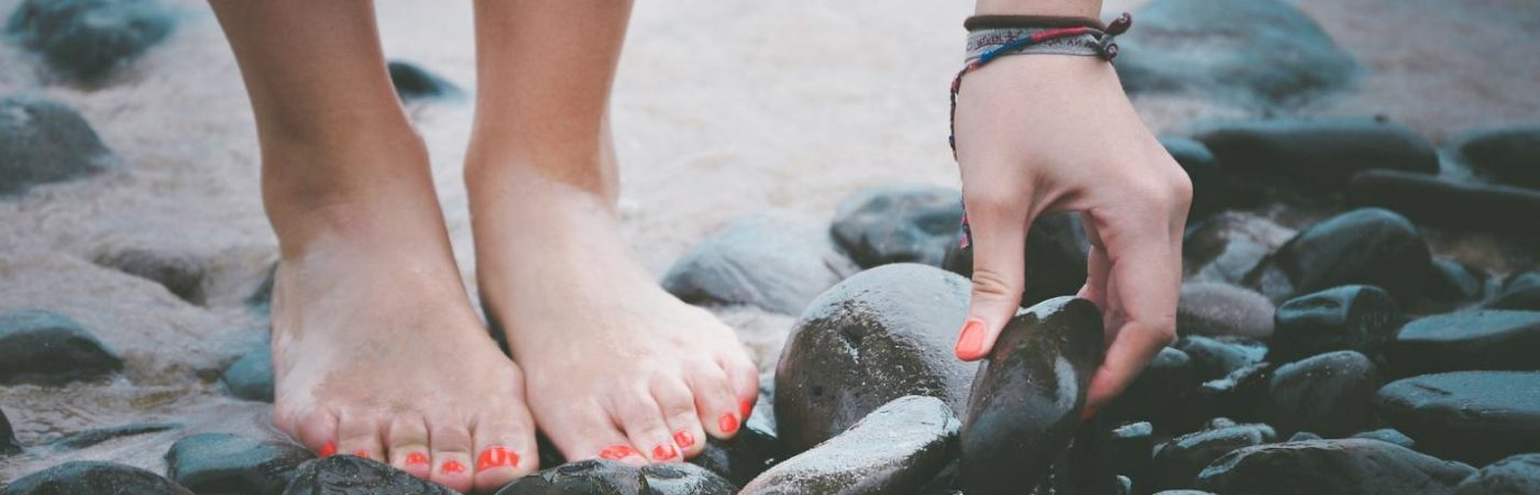How to Treat Fungal Nail Infection