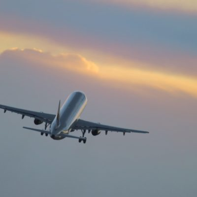 The Ultimate Guide to Choosing the Ideal Airline to Travel With