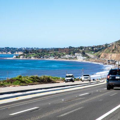 California State Auto Insurance Laws