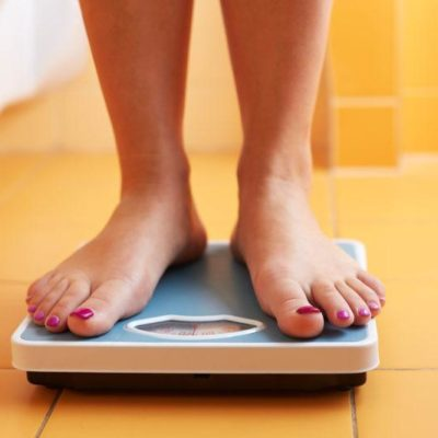 Dangers of Quick Weight Loss