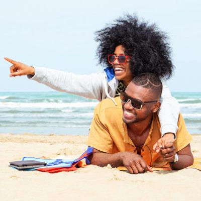 10 Surprising ways to make your Trip Romantic