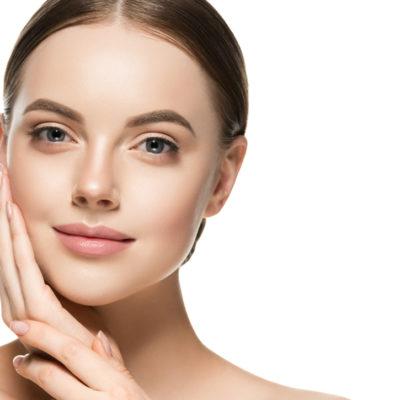 Skin Resurfacing and Rejuvenation in San Francisco