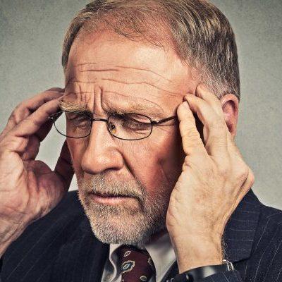 How to Prevent Migraine Attacks