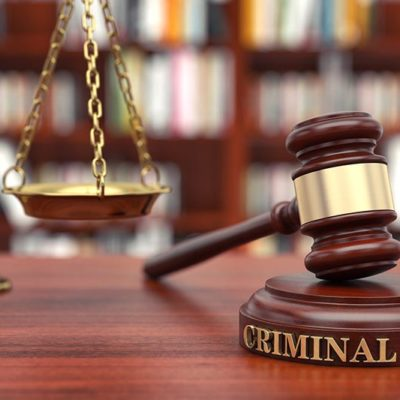Why Should You Hire a Criminal Defense Lawyer?