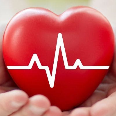 All About Atrial Fibrillation