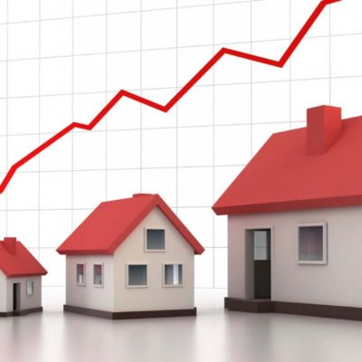Real Estate As An Investment: The Good And The Bad