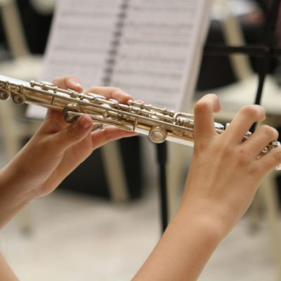 Why a Music School is the Best Place to Learn an Instrument