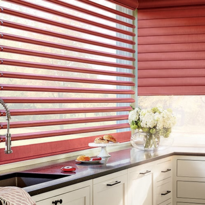 5 Tips in Buying Blinds for Your Home