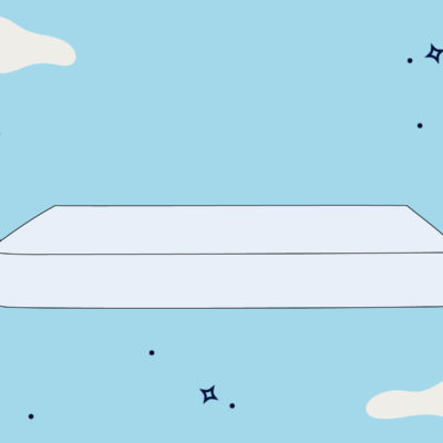 Headed To College? Learn What To Consider When Buying Your Mattress