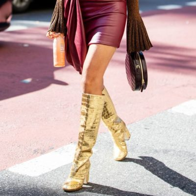 The Definitive Guide to Spring Boots