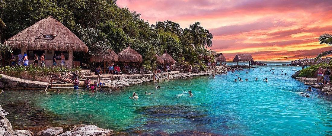 Amazing adventures: things to do in Riviera Maya