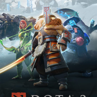 Learn About Dota 2 Terminology in 2020