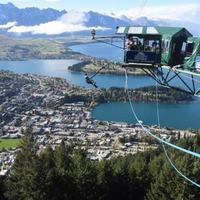 6 Best Things You Must Do In Queenstown