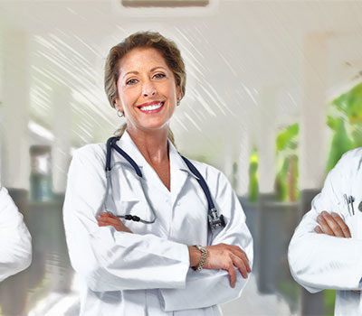 What Skills Does Functional Medicine Doctor Require