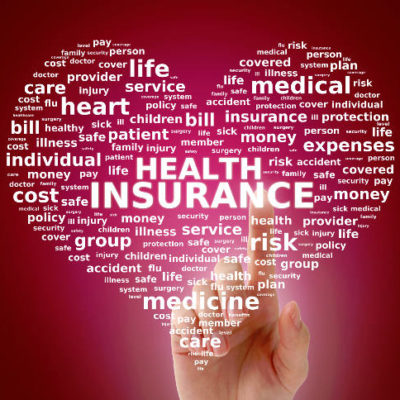 Tips to Get The Best Out of Your Health Insurance Policy