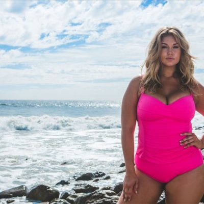 Tips in Buying Online Swimwear for Full-Figured Women in Australia