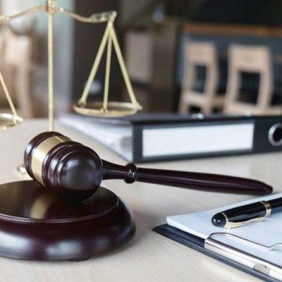 What Should You Know About Belviq Lawsuit?