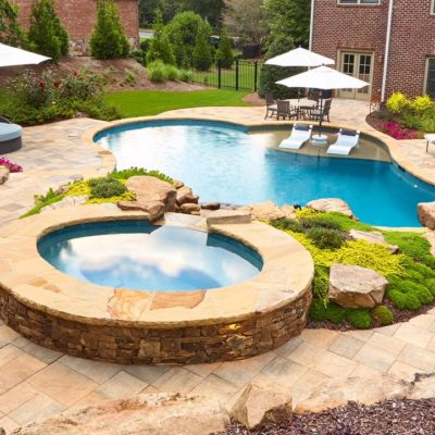 Why You Need to Improve Your Patio Landscape
