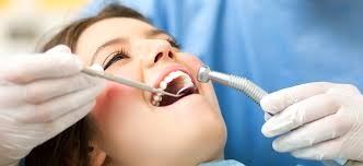Dentists in Florida; Get A Better Understanding About Them