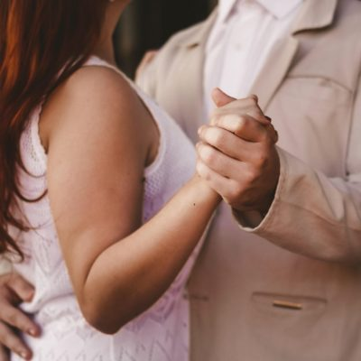6 Things to Do as a Couple
