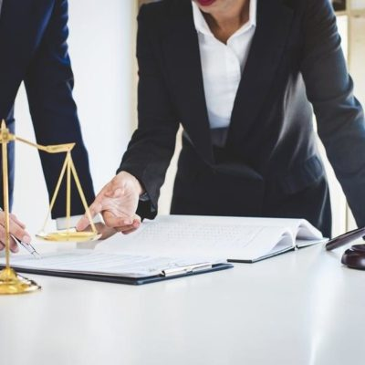 Houston Personal injury attorney provides adequate legal assistance