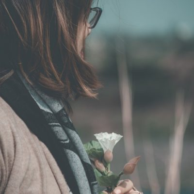 The Most Common Reasons Why Women Seek Therapy