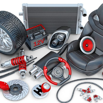 A Guide to Follow When Buying Car Accessories Online