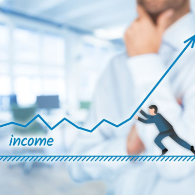 Quickfire income-boosting tips for 2020