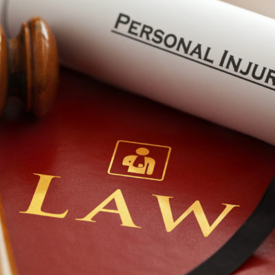 The Reasons Why An Injury Lawyer Is Vital for Your Case