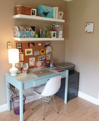 Tips on How to Decorate Your Student Room