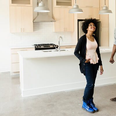9 Key Factors to Consider When Applying for Mortgage