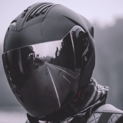 Where To Find the Safest Helmets Online